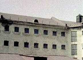 Пісні неволі, в'язниці і каторги: від Пушкіна до Круга