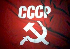 Пісні про СРСР: поки пам'ятаємо - живемо!