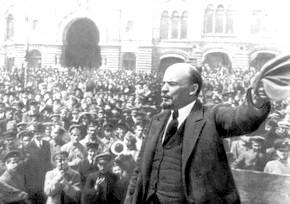 Пісні Жовтневої революції