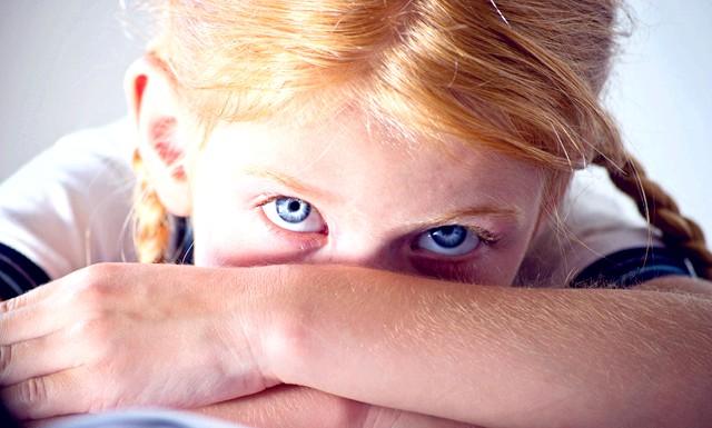 Чому у вас не повинно бути дітей: Тому що, якщо у вас є діти, ніхто принаймні не буде постійно запитувати, чи збираєтеся ви завести дітей.