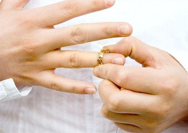 Порядок подання та розгляду заяви про розірвання шлюбу