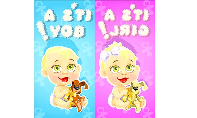 Вітаємо з народженням двійні: 7 лютого у Марії народилися хлопчик Руслан (2500/44) і дівчинка Ірина (2600/44). ЕКС на 36 тижні.
