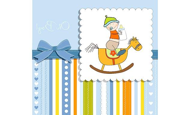Вітаємо з народженням сина !: 27 квітня в 23.40 Олеся народила хлопчика Марка (3750 грамів, 54 см)! [I] [center] Хлопчик прекрасний на світло