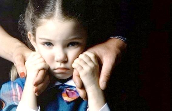 Розлучення при наявності у пари дітей