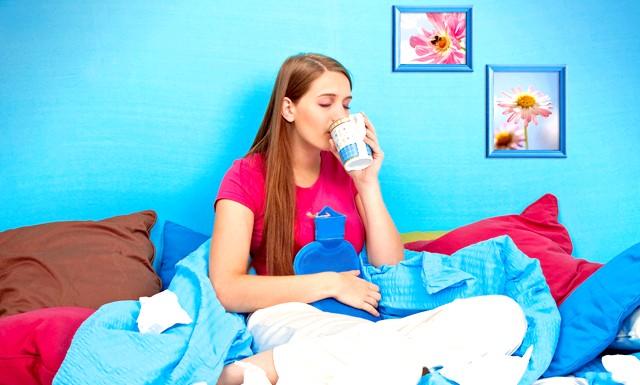 Запобігти і вилікувати: як впоратися з застудою?