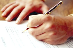 Значення шлюбного контракту