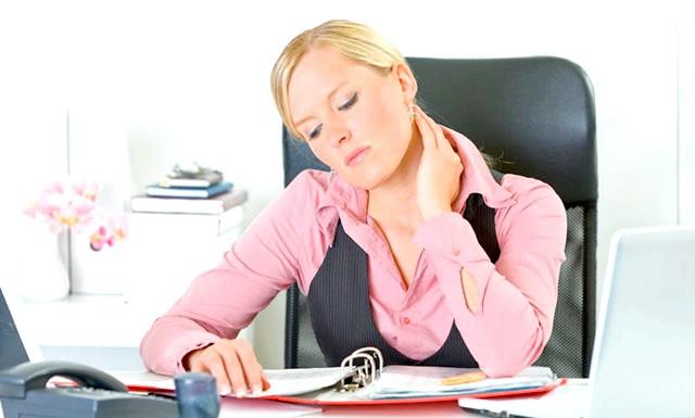 Робота по дому шкодить здоров'ю жінок: Зміст домашнього господарства негативно впливає на жіноче здоров'я. Вчені з США прийшли до висновку, що найбільше від навантажень страждає