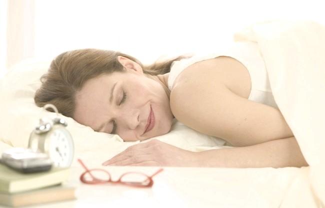 Радісні моменти прийнято згадувати сьогодні: І гарненько поспати