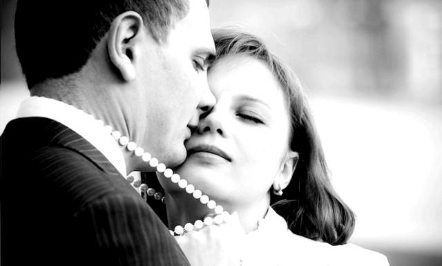 Розкрита таємниця любові: Автор фото: aktat2007