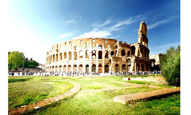 Раз на місяць музеї Італії можна відвідати безкоштовно: