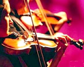 розбір музичного твору
