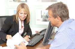 Оформлення кредиту до шлюбу