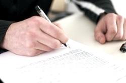 Переоформлення іпотеки при розлученні