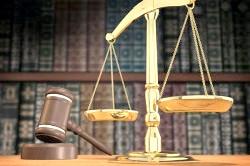 Зміна розміру виплат аліментів через суд