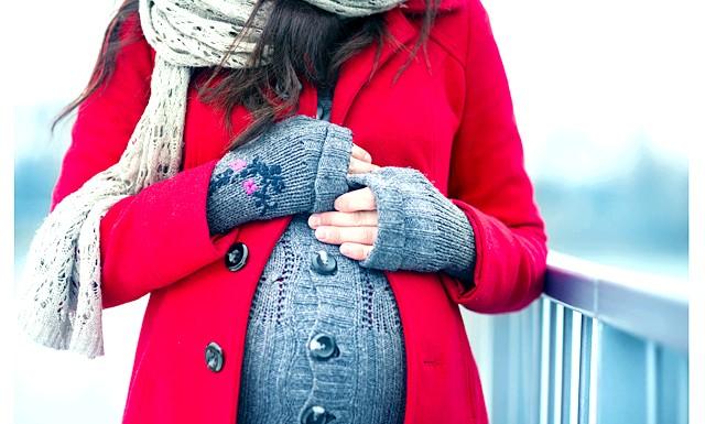 Ризик артриту для жінок зростає після вагітності: