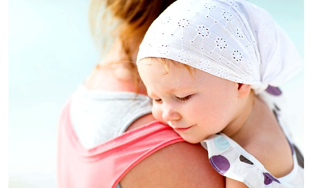 Народження доньки може стати причиною розлучення: