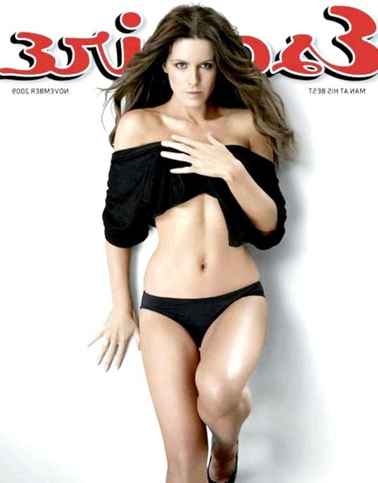 Найсексуальніші жінки за версією журналу Esquire: Кейт Бекінсейл16 серпня 2012 року в Лондоні, Англія. Esquire назвав Кейт Бекінсейл найсексуальнішою жінкою в