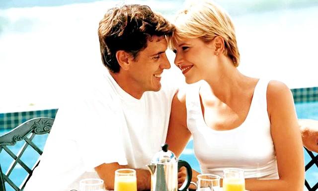 Сімейні пари найчастіше зраджують один одному по середах: Виявилося, що найчастіше сімейні пари зраджують один одному по середах. У цей день тижня показник зради склав 18%. Звертає