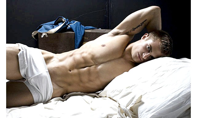 Шість ознак того, що чоловік поганий в ліжку