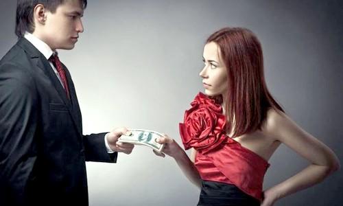 Скільки батько повинен платити: стягнення аліментів