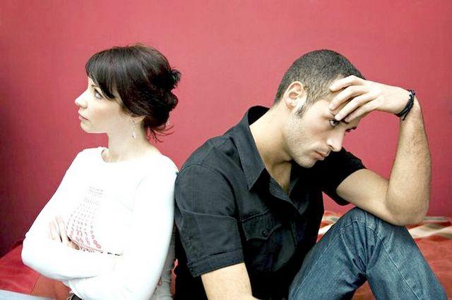Скільки зараз коштують розлучення і послуги нотаріуса?
