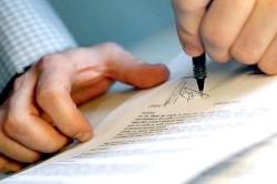 Складання позовної заяви на стягнення аліментів