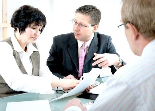 Список документів для розлучення в Білорусі