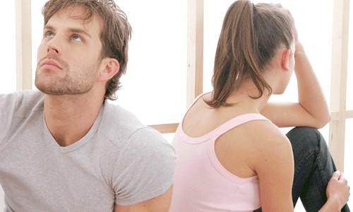 Вартість шлюборозлучного процесу: держмита в суді і в загсі
