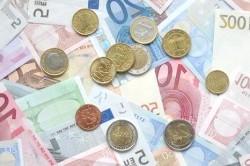 Конфлікти через гроші