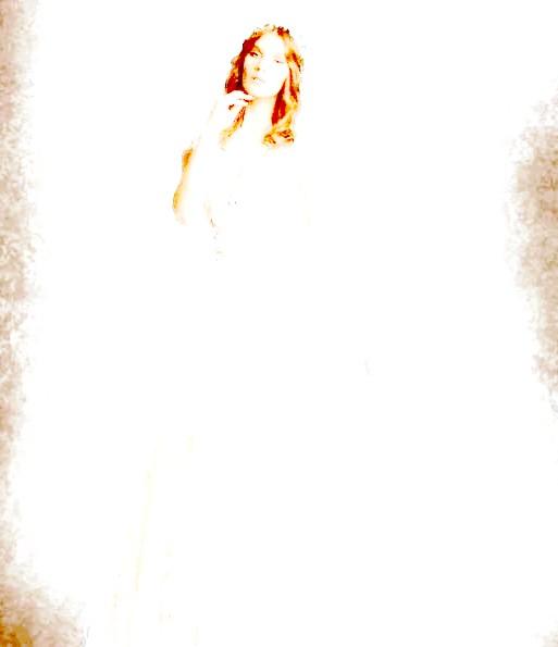 Весільні сукні від кутюр: Якщо серед традиційних весільних нарядів білосніжного кольору, ні одну сукню н доведеться вам до душі, можете сміливо експериментувати з рожевими