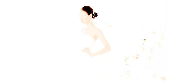 Весільні тренди в 2014 році: Стиль BohoБогемний стиль почав набирати свої обороти ще на початку сезону 2013 року. Стиль Boho -