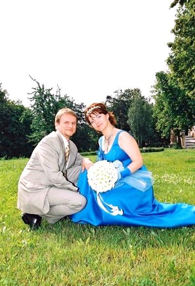 Весільний образ очима еварушніц: Автор фото: МонШері