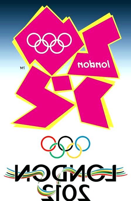 Топ-10 подій року за версією Еви.Ру: Змагання року: Олімпіада http://proevu.ru/topic/241/2981554.htm
