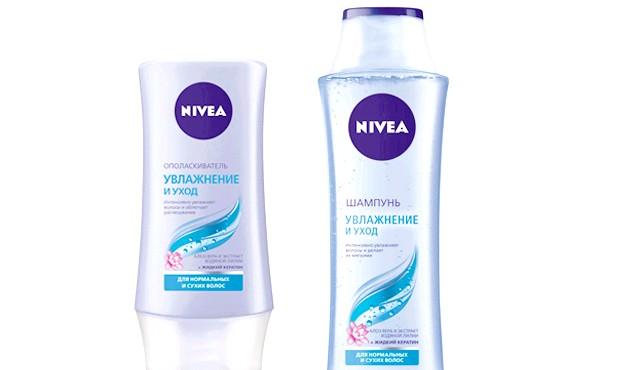 Топ-10 засобів для зволоження волосся: Шампунь з протеїнами для нормального волосся «Екстра Зволоження», Himalaya HerbalsБлагодаря унікальному поєднанню природних компонентів, що підсилюють