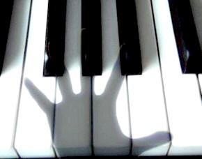 Ти чия? Страшилка про музичну школу! Творчість наших читачів.