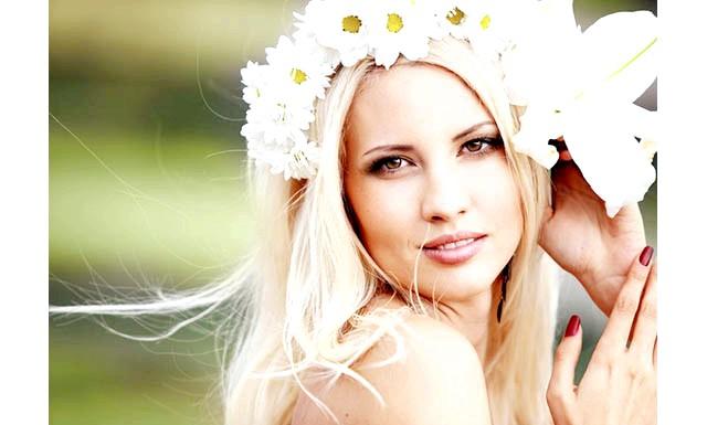 Вчені назвали причини в'янення жіночої краси: Цього разу вчені розповіли про звичні повсякденних діях, які забирають у жінки молодість. Експерти звертають увагу на те, що