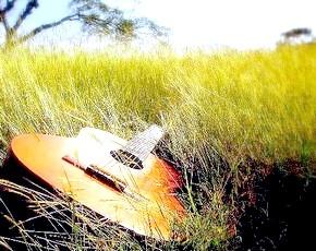 вправи на гітарі для початківців