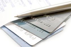 Перерахування аліментів на банківський рахунок