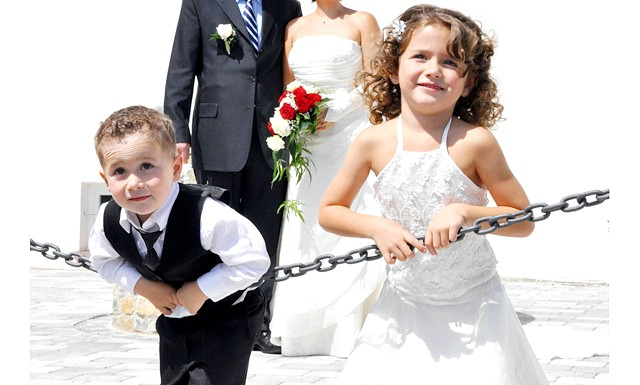 Узаконити шлюб потрібно до триріччя дитини: