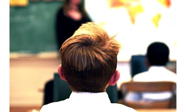 У британії відкривають першу школу для геїв