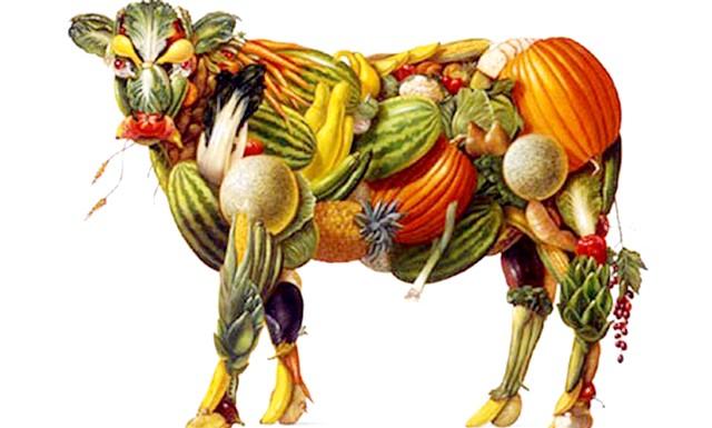 В ЄС почали виробляти вегетаріанське м'ясо: Замінник м'яса розроблений в рамках проекту «LikeMeat». У розробці беруть участь співробітники Університету природних ресурсів та наук про життя (Відень), Університету