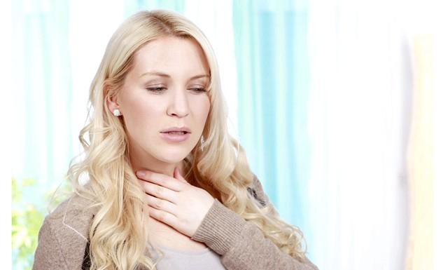 Вебінар «Гормони щитовидної залози»: