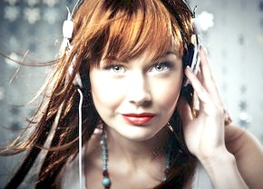 Види музичного слуху: що до чого?