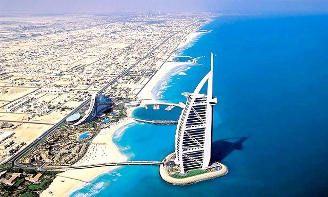 Влада ОАЕ видали кодекс поведінки для туристів: Всього в туристичній брошурі, випущеній владою ОАЕ на 12-ти мовах, міститися 14 правил, дотримання яких настійно рекомендовано всім іноземцям, які прибувають
