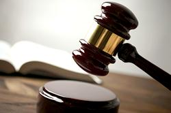 Стягнення аліментів у суді
