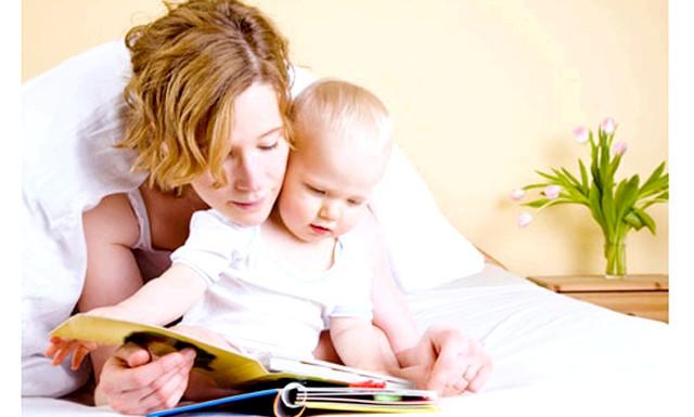 Навіщо дитина псує книги