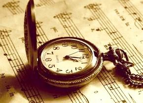 Загадки історії: міфи про музику і музикантів