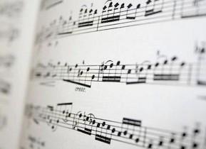 Загадки нотного тексту та творчі відгадки виконавця