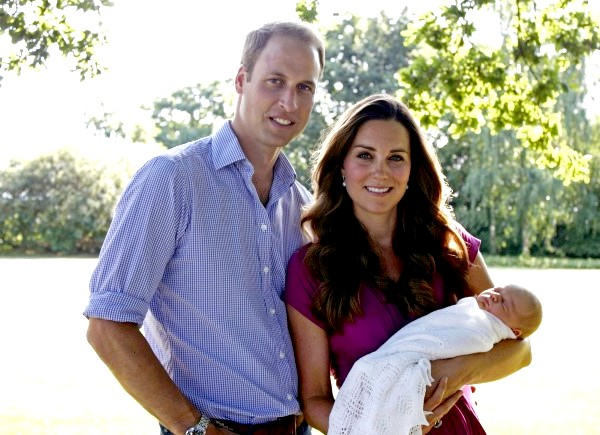 Знаменитості та їх незіркові любі Принц Вільям. До того, як вийти заміж за принца Вільяма і стати герцогинею Кембриджської, Кейт Міддлтон була звичайною дівчиною,