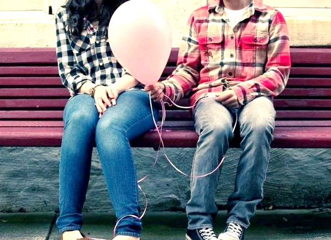18 найдивніших і безглуздих сексуальних відхилень: БаллонізмЛюбовь до повітряних кульок. Можливо, вся справа в тому, що хтось колись не купив дитині повітряний